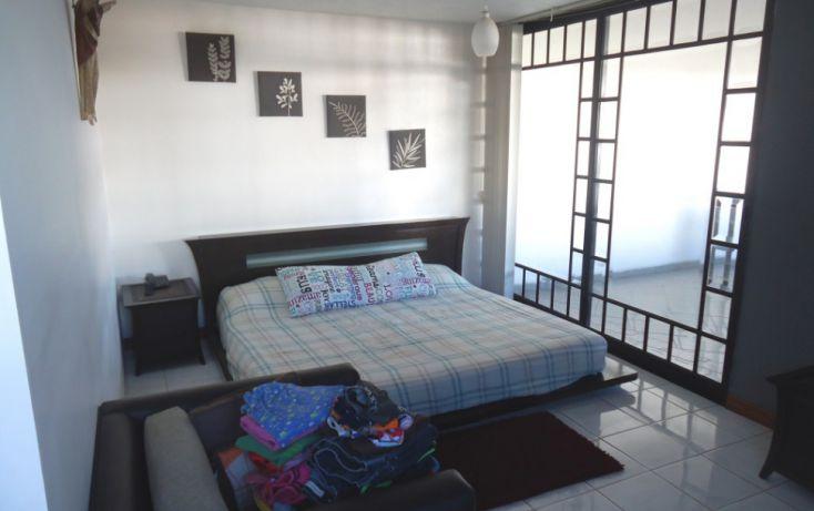 Foto de casa en venta en, los robles, zapopan, jalisco, 1724674 no 35