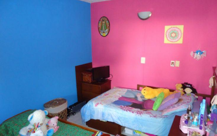 Foto de casa en venta en, los robles, zapopan, jalisco, 1724674 no 36