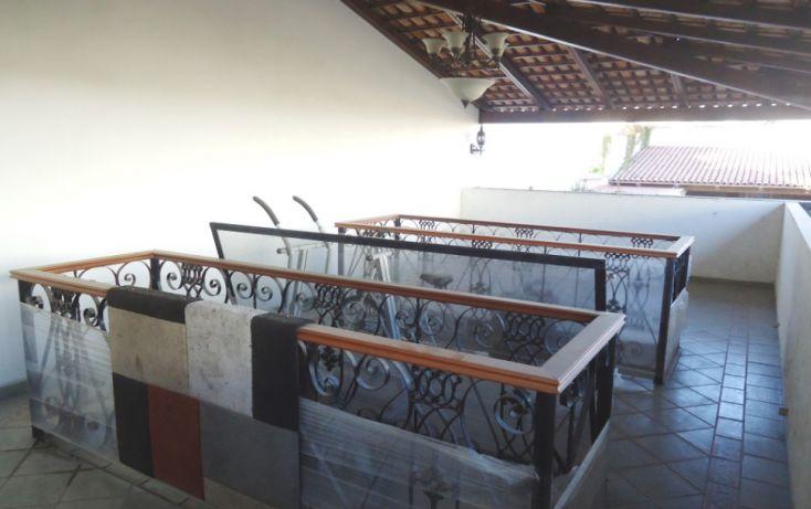 Foto de casa en venta en, los robles, zapopan, jalisco, 1724674 no 37