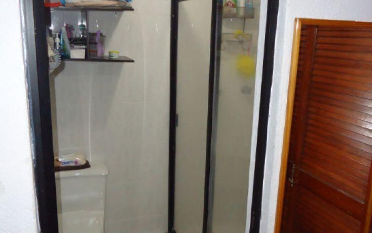 Foto de casa en venta en, los robles, zapopan, jalisco, 1724674 no 38