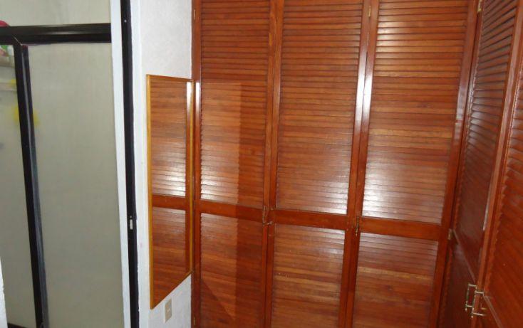 Foto de casa en venta en, los robles, zapopan, jalisco, 1724674 no 39