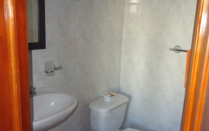 Foto de casa en venta en, los robles, zapopan, jalisco, 1724674 no 40