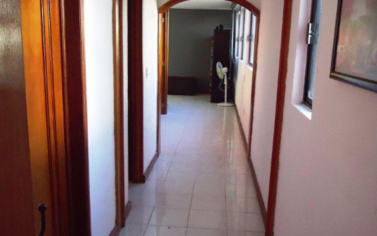 Foto de casa en venta en, los robles, zapopan, jalisco, 1724674 no 41