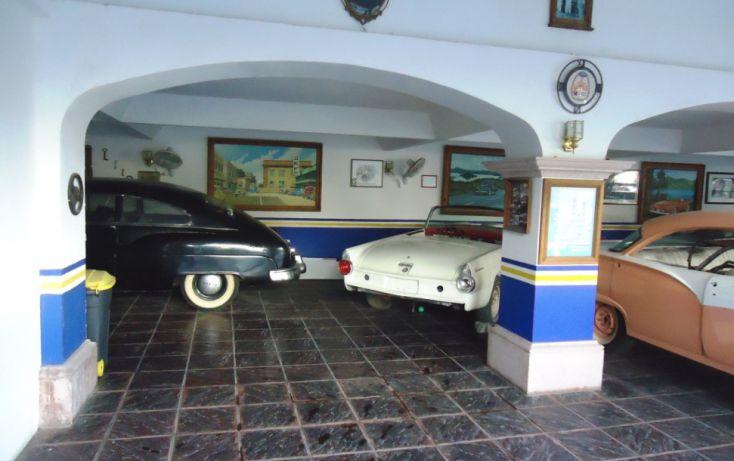 Foto de casa en venta en, los robles, zapopan, jalisco, 1724674 no 44