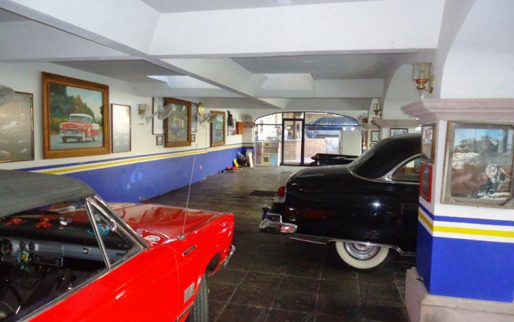 Foto de casa en venta en, los robles, zapopan, jalisco, 1724674 no 46