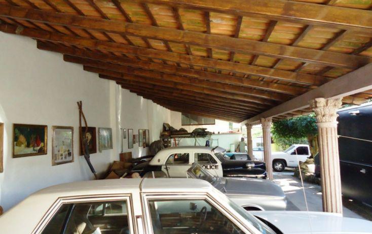 Foto de casa en venta en, los robles, zapopan, jalisco, 1724674 no 47
