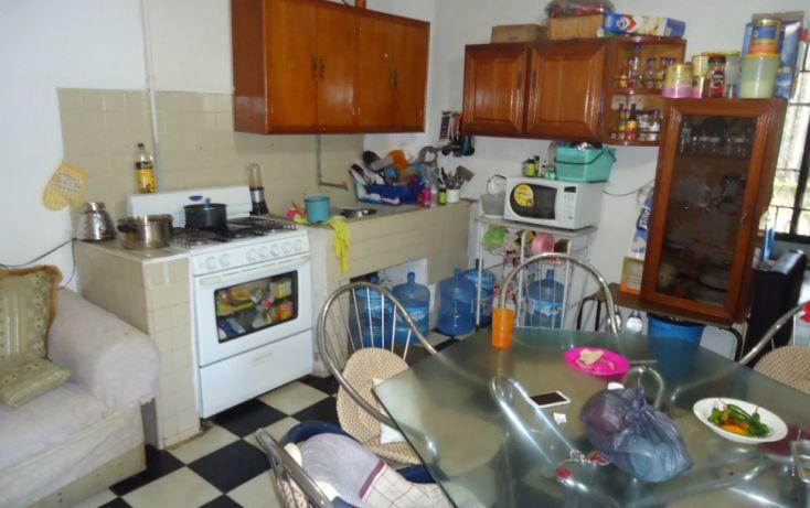 Foto de casa en venta en, los robles, zapopan, jalisco, 1724674 no 51