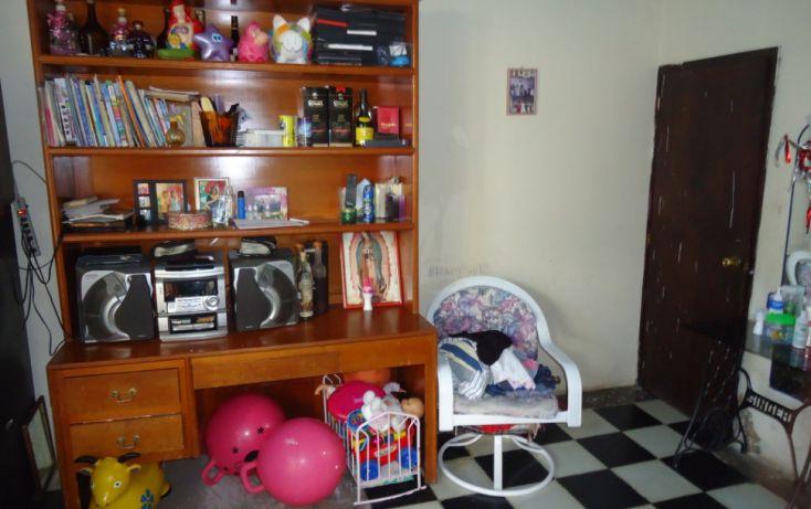Foto de casa en venta en, los robles, zapopan, jalisco, 1724674 no 52