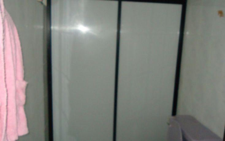 Foto de casa en venta en, los robles, zapopan, jalisco, 1724674 no 53
