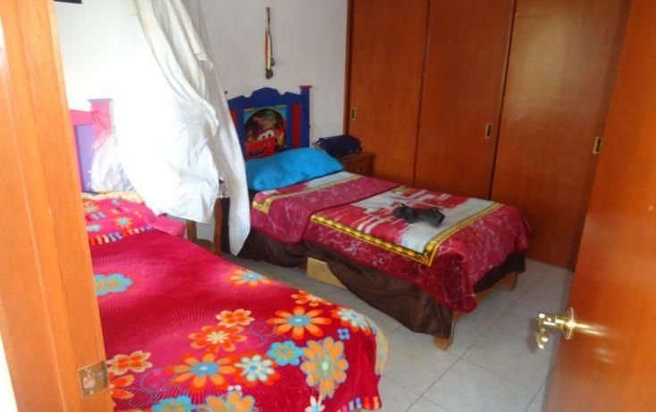 Foto de casa en venta en, los robles, zapopan, jalisco, 1724674 no 54