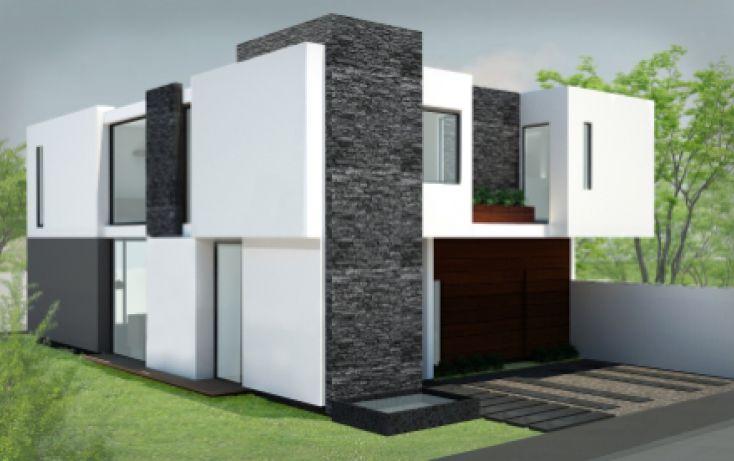 Foto de casa en venta en, los robles, zapopan, jalisco, 1831708 no 01