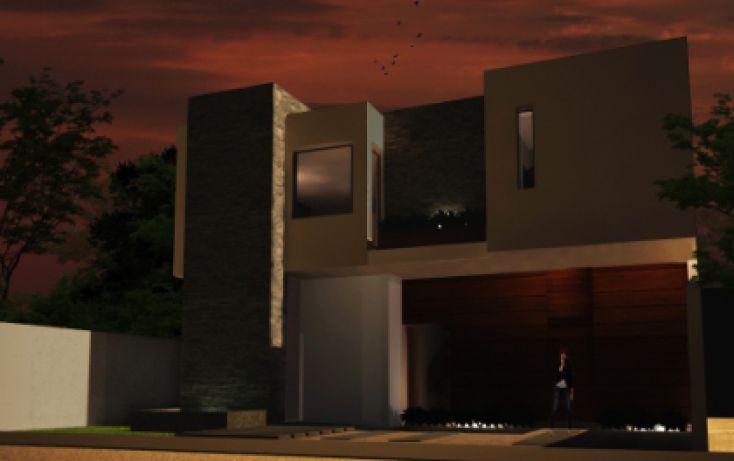 Foto de casa en venta en, los robles, zapopan, jalisco, 1831708 no 03