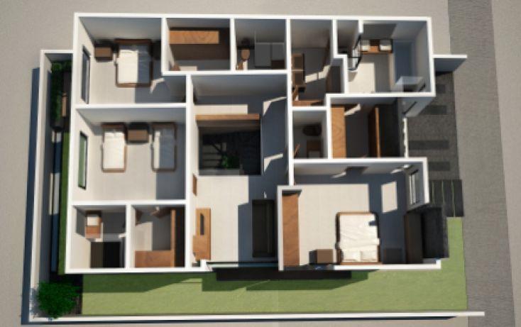 Foto de casa en venta en, los robles, zapopan, jalisco, 1831708 no 04