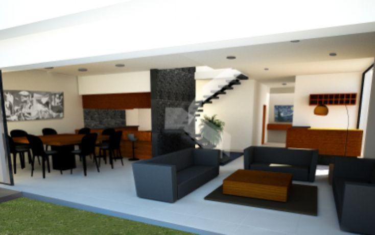 Foto de casa en venta en, los robles, zapopan, jalisco, 1831708 no 06