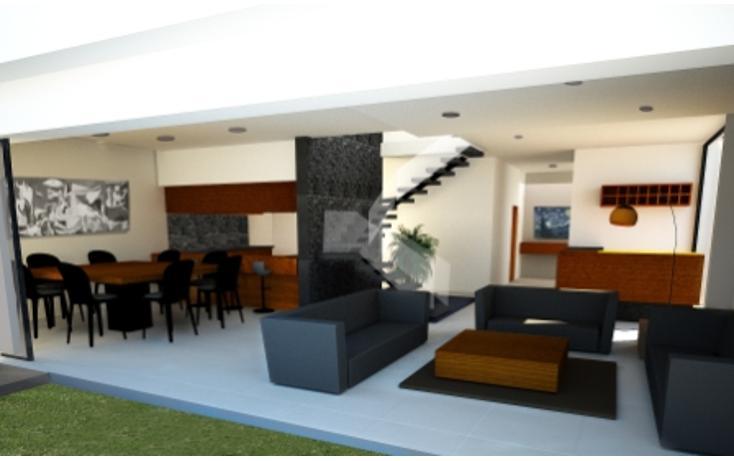Foto de casa en venta en  , los robles, zapopan, jalisco, 1831708 No. 06