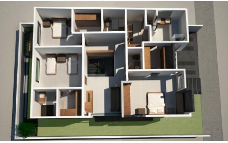 Foto de terreno habitacional en venta en  , los robles, zapopan, jalisco, 942853 No. 02