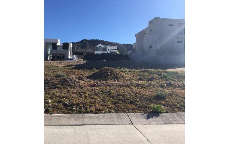 Foto de terreno habitacional en venta en  , los robles, zapopan, jalisco, 942853 No. 06