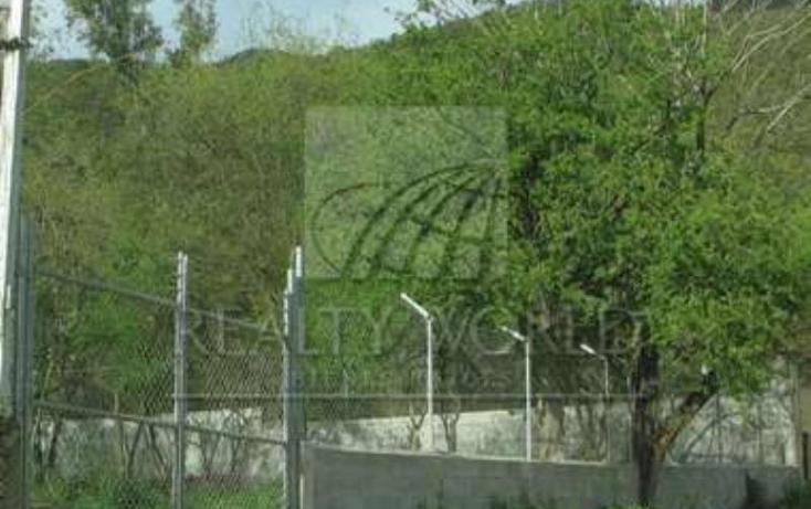 Foto de terreno habitacional en venta en los rodriguez 0000, los rodriguez, santiago, nuevo le?n, 393010 No. 02