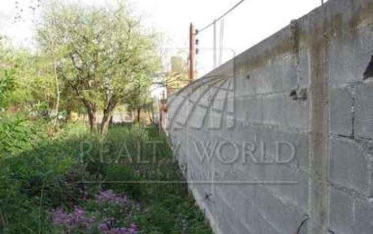 Foto de terreno habitacional en venta en los rodriguez 0000, los rodriguez, santiago, nuevo le?n, 393010 No. 03