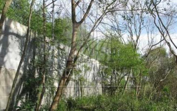 Foto de terreno habitacional en venta en los rodriguez 0000, los rodriguez, santiago, nuevo le?n, 393010 No. 04