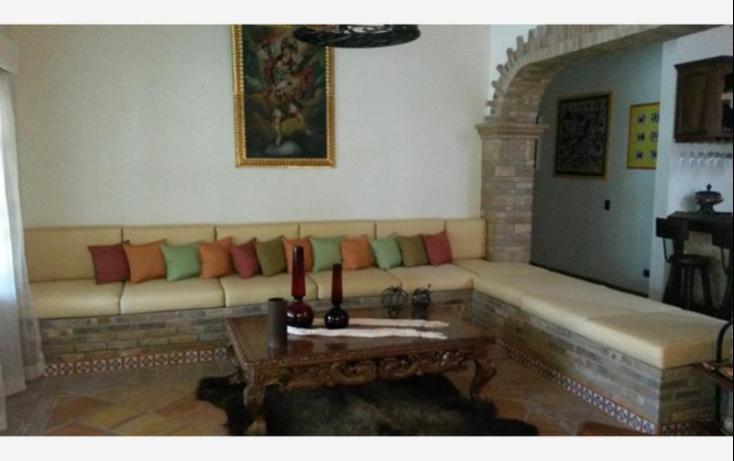 Foto de rancho en venta en los rodriguez 001, hector caballero, santiago, nuevo león, 626132 no 08