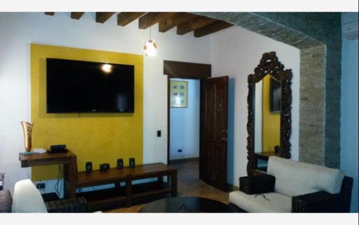 Foto de rancho en venta en los rodriguez 001, hector caballero, santiago, nuevo león, 626132 no 12