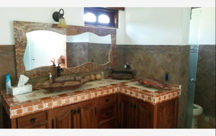 Foto de rancho en venta en los rodriguez 001, hector caballero, santiago, nuevo león, 626132 no 13