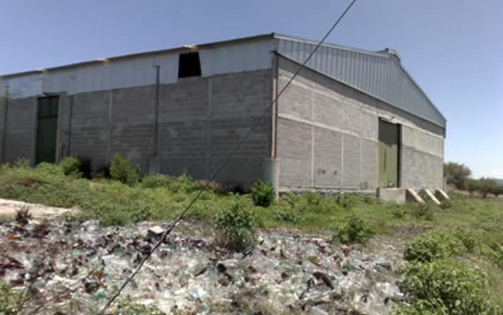 Foto de casa en venta en los rodriguez 1, los rodriguez, san miguel de allende, guanajuato, 685433 No. 01