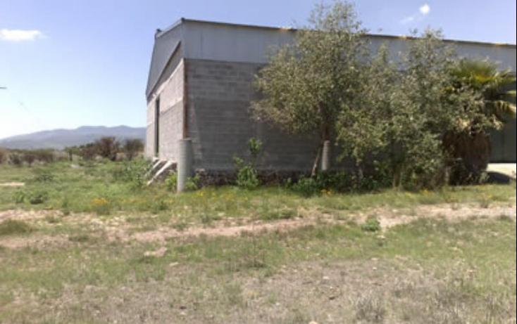 Foto de casa en venta en los rodriguez 1, los rodriguez, san miguel de allende, guanajuato, 685433 no 02
