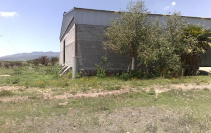 Foto de casa en venta en los rodriguez 1, los rodriguez, san miguel de allende, guanajuato, 685433 No. 02