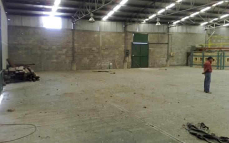 Foto de casa en venta en los rodriguez 1, los rodriguez, san miguel de allende, guanajuato, 685433 no 03