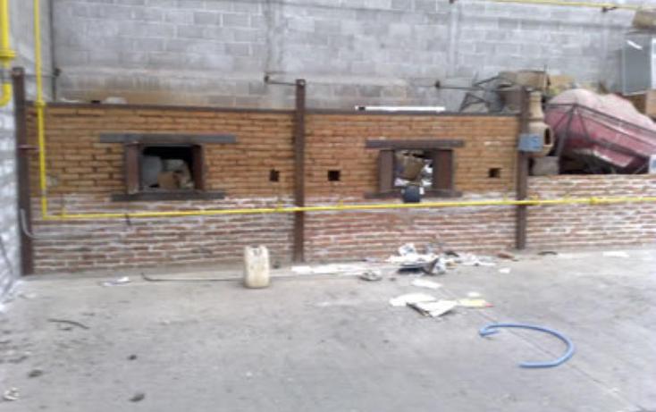 Foto de casa en venta en los rodriguez 1, los rodriguez, san miguel de allende, guanajuato, 685433 No. 05