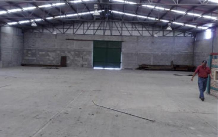 Foto de casa en venta en los rodriguez 1, los rodriguez, san miguel de allende, guanajuato, 685433 no 06