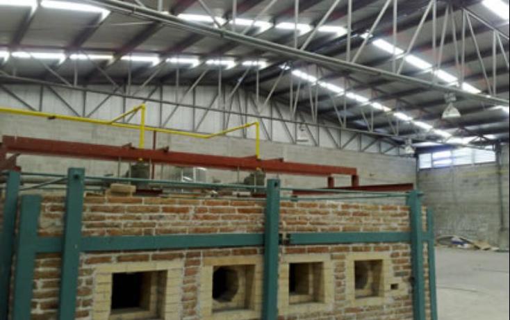 Foto de casa en venta en los rodriguez 1, los rodriguez, san miguel de allende, guanajuato, 685433 no 08