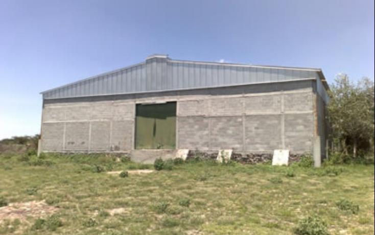 Foto de casa en venta en los rodriguez 1, los rodriguez, san miguel de allende, guanajuato, 685433 no 09