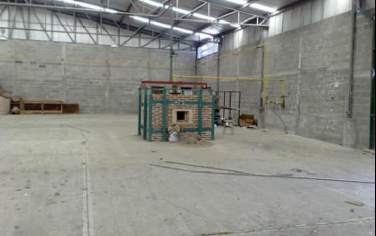 Foto de casa en venta en los rodriguez 1, los rodriguez, san miguel de allende, guanajuato, 685433 no 10