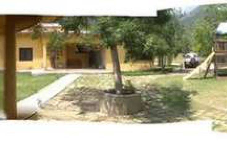 Foto de rancho en venta en los rodriguez 1, los rodriguez, santiago, nuevo león, 351502 no 02