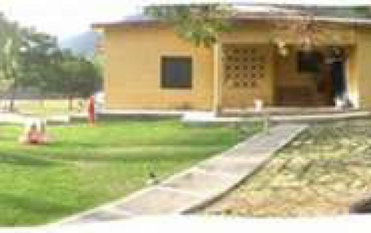 Foto de rancho en venta en los rodriguez 1, los rodriguez, santiago, nuevo león, 351502 no 03
