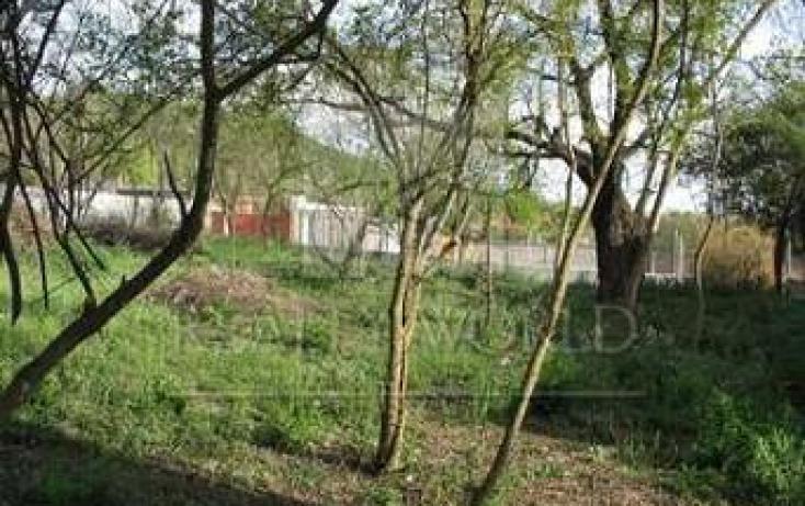 Foto de terreno habitacional en venta en los rodriguez 1, los rodriguez, santiago, nuevo león, 351510 no 01