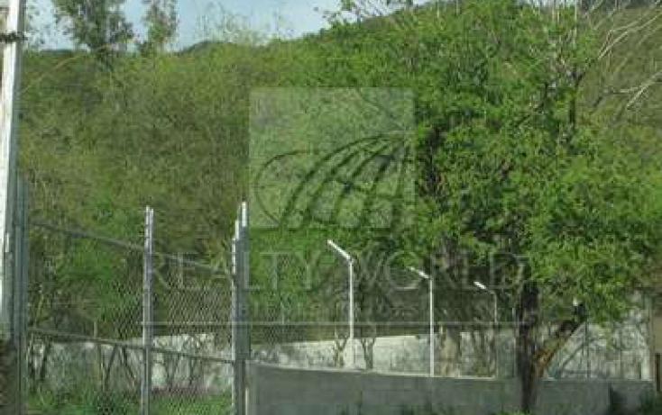 Foto de terreno habitacional en venta en los rodriguez 1, los rodriguez, santiago, nuevo león, 351510 no 02