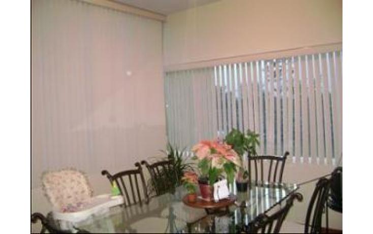 Foto de rancho en venta en los rodriguez 1, los rodriguez, santiago, nuevo león, 562957 no 04