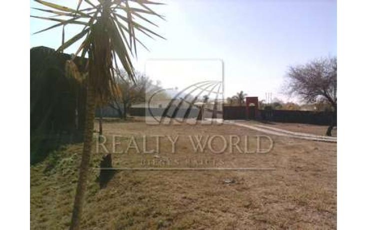 Foto de rancho en venta en los rodriguez 1, los rodriguez, santiago, nuevo león, 562957 no 05