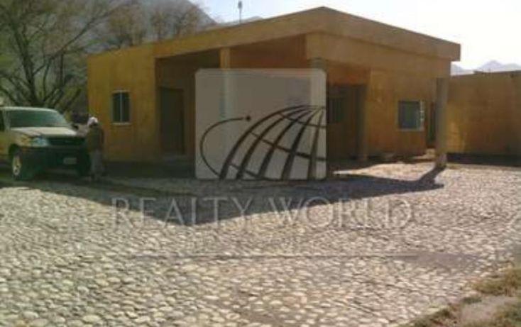 Foto de rancho en venta en los rodriguez, los rodriguez, santiago, nuevo león, 1189515 no 01