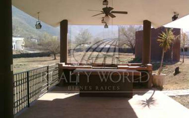Foto de rancho en renta en los rodriguez, los rodriguez, santiago, nuevo león, 351890 no 02