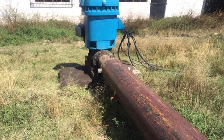 Foto de terreno comercial en venta en  , los rodriguez, san miguel de allende, guanajuato, 1464183 No. 01