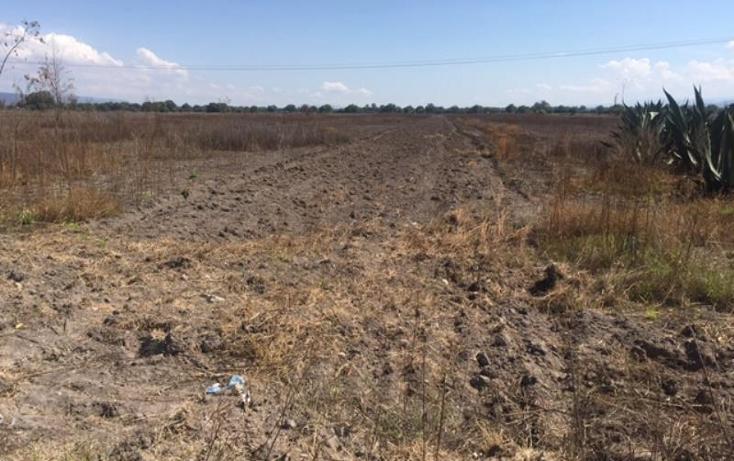Foto de terreno comercial en venta en  , los rodriguez, san miguel de allende, guanajuato, 1464183 No. 05