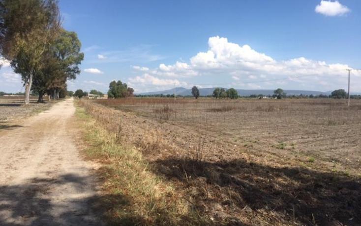 Foto de terreno comercial en venta en  , los rodriguez, san miguel de allende, guanajuato, 1464183 No. 06