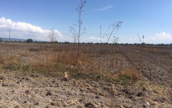 Foto de terreno comercial en venta en  , los rodriguez, san miguel de allende, guanajuato, 1464183 No. 09