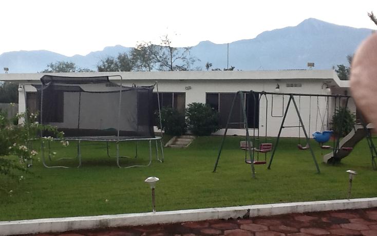 Foto de rancho en venta en  , los rodriguez, santiago, nuevo le?n, 1144849 No. 02