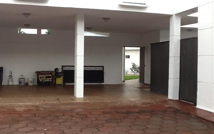 Foto de rancho en venta en  , los rodriguez, santiago, nuevo le?n, 1144849 No. 06